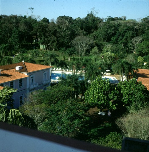 iguazu-falls-hotel2
