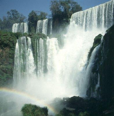 iguazu-falls-nah