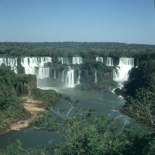 iguazu-falls-panorama-1