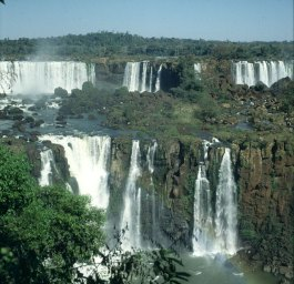 iguazu-falls-panorama-2