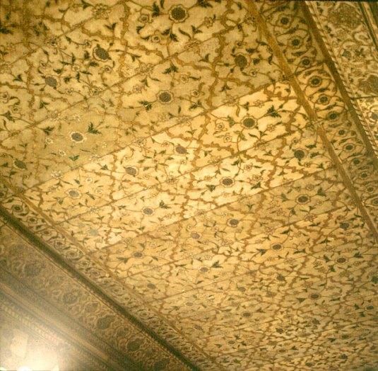 Indien-Altdelhi-1999