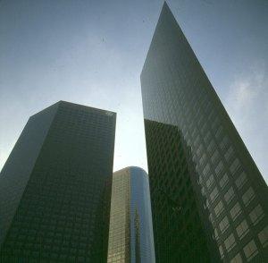 los-angeles-city-1