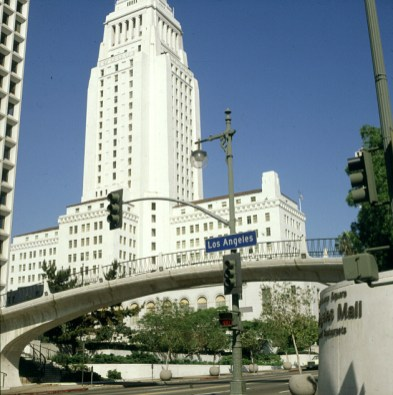 los-angeles-city-center