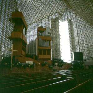 os-angeles-cristal-church-orgel