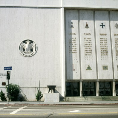los-angeles-logentempel