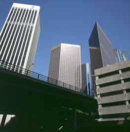 los-angeles-zentrum-1