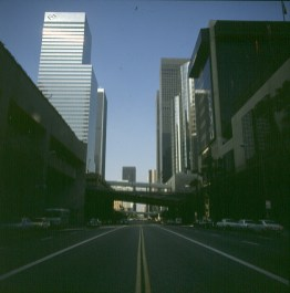 los-angeles-zentrum-2
