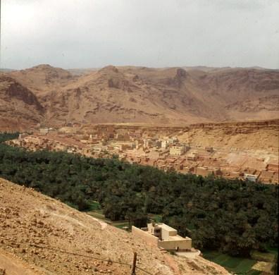 Marokko-Tafilaletoase-1995