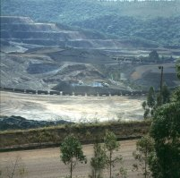 minas-gerais-eisenerztagebau