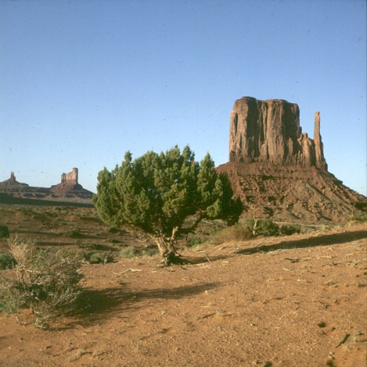 monument-valley-abend-1