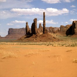 monument-valley-finger-gottes
