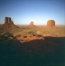 monument-valley-visitercenter