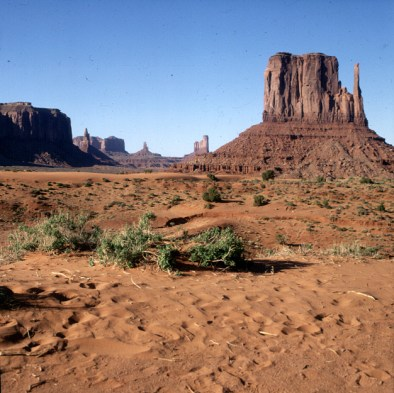 monument-valley-totale-2