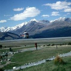 neuseeland-mount-cook-abflug 2001