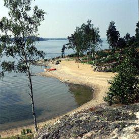 naevekvarn-zwei Schweden verzogen sich um die Ecke