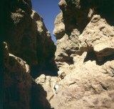 namibia-sossusvlei-sesriemcanyon 1987