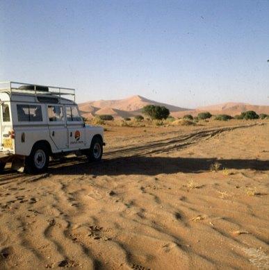 namibia-sossusvlei-fahrt 1987