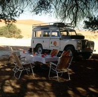 namibia-sossusvlei-picnic- 1987