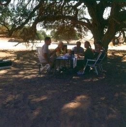 namibia-sossusvlei-picnic 1987