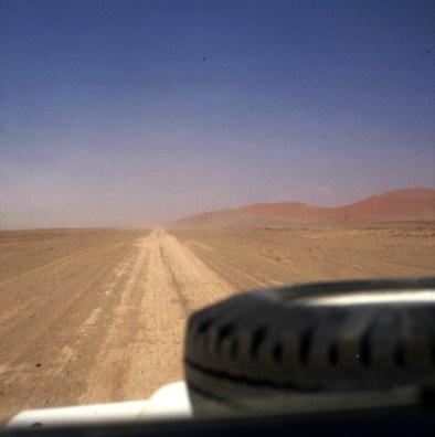 namibia-sossusvlei-piste-1987