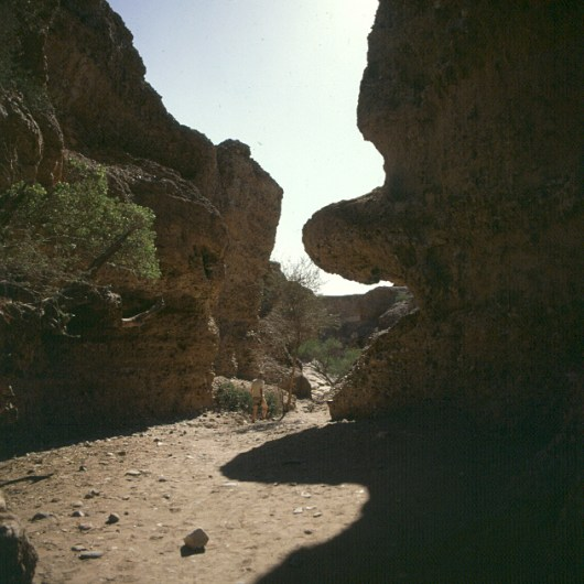 namibia-sossusvlei-sesriem-1987