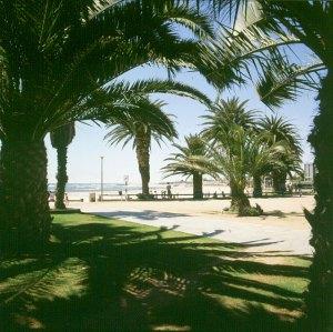 namibia-svakopmund-1987