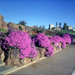 namibia-windhuk-Festung 1987