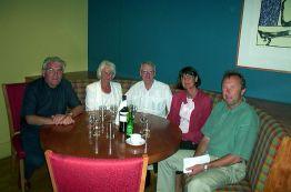 neuseeland-auckland-2001