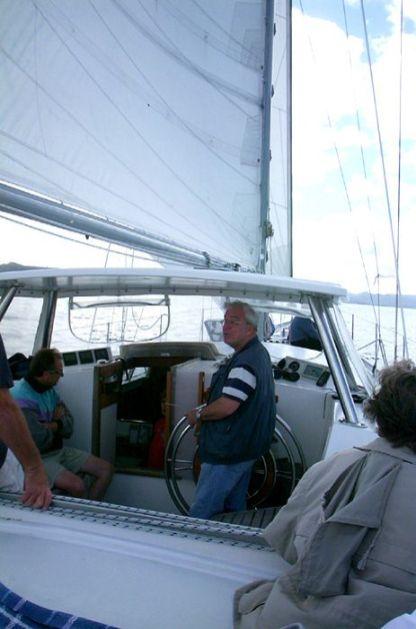 neuseeland-bay-of-islands-irvin-2001