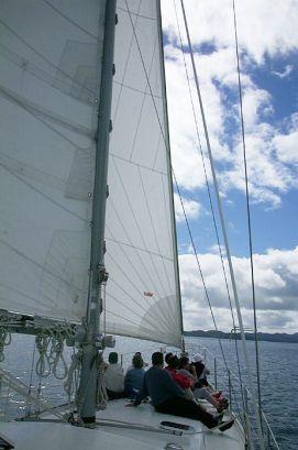 neuseeland-bay-of-islands-yacht 2001