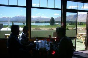 neuseeland-mount-cook-2001