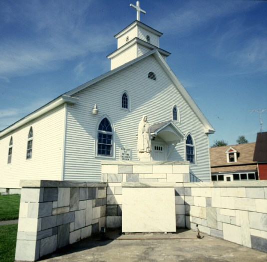 new-hampshire-katholische-kirche