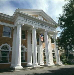new-hampshire-woodstock-bank