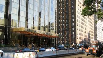 new-york-Trump International Hotel am Centralpark 2003
