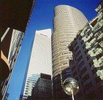 new-york-Lipstick-Building 1994