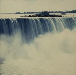 niagara-falls-canadafalls -nah