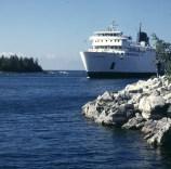 niagara-falls-faehrschiff-2