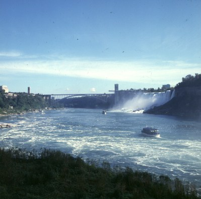 niagara-falls-usa-rueckblickl
