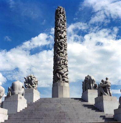 oslo-viegelandpark-3