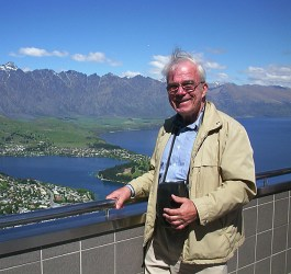 neuseeland-queenstown-peak