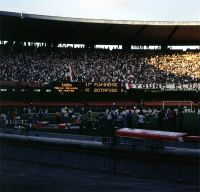 rio-de-janeiro-maracana-stadion