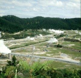 neuseeland-rotorua-erdwaerme 2001