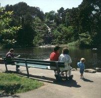 san-francisco-goldengatepark