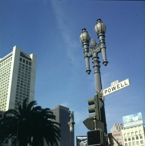 san-francisco-unionsquare