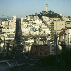 san-francisco-telegrafhill1