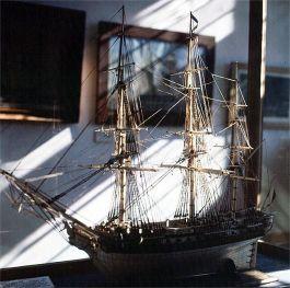 seeland-schiffsmuseum-schloss-Kronburg