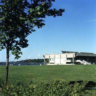 seeland-roskilde-wikinger-museum