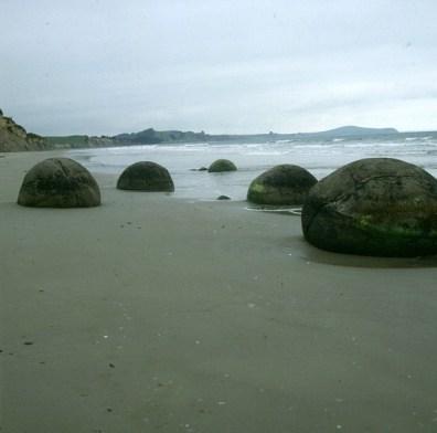 neuseeland-stewart-island-kugeln2001