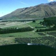 neuseeland-mt.cook-landung 2001