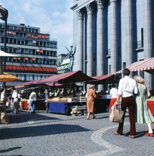 stockholm-konzerthus